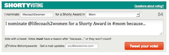voting-shorty-awards.jpg